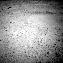 Nasa's Mars rover Curiosity acquired this image using its Right Navigation Camera on Sol 658, at drive 126, site number 35