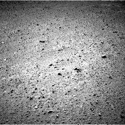 Nasa's Mars rover Curiosity acquired this image using its Right Navigation Camera on Sol 658, at drive 156, site number 35