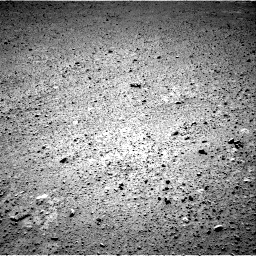 Nasa's Mars rover Curiosity acquired this image using its Right Navigation Camera on Sol 658, at drive 162, site number 35