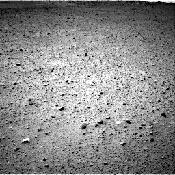 Nasa's Mars rover Curiosity acquired this image using its Right Navigation Camera on Sol 658, at drive 204, site number 35