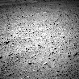 Nasa's Mars rover Curiosity acquired this image using its Right Navigation Camera on Sol 658, at drive 210, site number 35