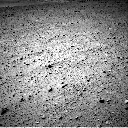 Nasa's Mars rover Curiosity acquired this image using its Right Navigation Camera on Sol 658, at drive 216, site number 35