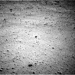 Nasa's Mars rover Curiosity acquired this image using its Right Navigation Camera on Sol 660, at drive 250, site number 35