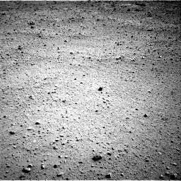 Nasa's Mars rover Curiosity acquired this image using its Right Navigation Camera on Sol 660, at drive 256, site number 35