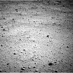 Nasa's Mars rover Curiosity acquired this image using its Right Navigation Camera on Sol 660, at drive 262, site number 35