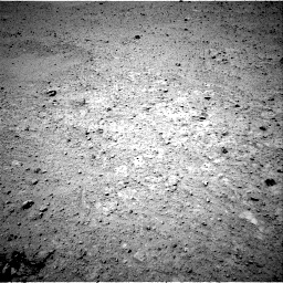 Nasa's Mars rover Curiosity acquired this image using its Right Navigation Camera on Sol 661, at drive 274, site number 35
