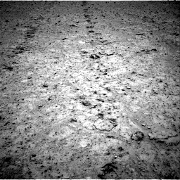 Nasa's Mars rover Curiosity acquired this image using its Right Navigation Camera on Sol 661, at drive 412, site number 35