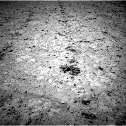 Nasa's Mars rover Curiosity acquired this image using its Right Navigation Camera on Sol 661, at drive 430, site number 35