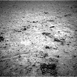 Nasa's Mars rover Curiosity acquired this image using its Right Navigation Camera on Sol 661, at drive 472, site number 35