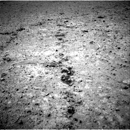 Nasa's Mars rover Curiosity acquired this image using its Right Navigation Camera on Sol 661, at drive 502, site number 35