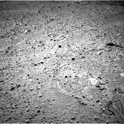 Nasa's Mars rover Curiosity acquired this image using its Right Navigation Camera on Sol 661, at drive 898, site number 35