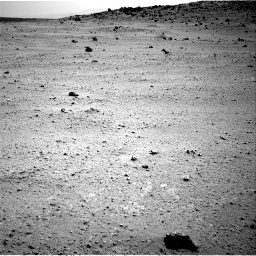 Nasa's Mars rover Curiosity acquired this image using its Right Navigation Camera on Sol 662, at drive 1430, site number 35