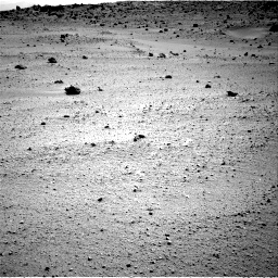 Nasa's Mars rover Curiosity acquired this image using its Right Navigation Camera on Sol 662, at drive 1520, site number 35