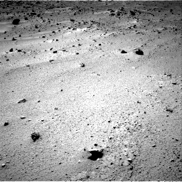 Nasa's Mars rover Curiosity acquired this image using its Right Navigation Camera on Sol 662, at drive 1598, site number 35