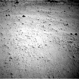 Nasa's Mars rover Curiosity acquired this image using its Right Navigation Camera on Sol 663, at drive 48, site number 36