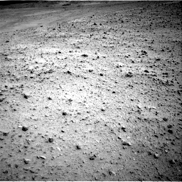 Nasa's Mars rover Curiosity acquired this image using its Right Navigation Camera on Sol 668, at drive 1608, site number 36
