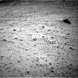 Nasa's Mars rover Curiosity acquired this image using its Right Navigation Camera on Sol 668, at drive 1626, site number 36