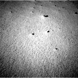 Nasa's Mars rover Curiosity acquired this image using its Right Navigation Camera on Sol 669, at drive 66, site number 37