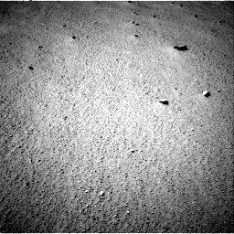 Nasa's Mars rover Curiosity acquired this image using its Right Navigation Camera on Sol 669, at drive 72, site number 37