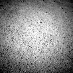 Nasa's Mars rover Curiosity acquired this image using its Right Navigation Camera on Sol 669, at drive 84, site number 37