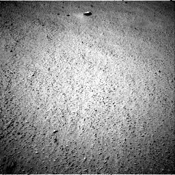 Nasa's Mars rover Curiosity acquired this image using its Right Navigation Camera on Sol 669, at drive 108, site number 37