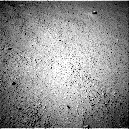 Nasa's Mars rover Curiosity acquired this image using its Right Navigation Camera on Sol 669, at drive 120, site number 37