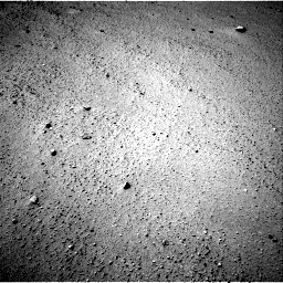 Nasa's Mars rover Curiosity acquired this image using its Right Navigation Camera on Sol 669, at drive 126, site number 37