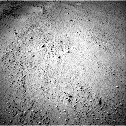 Nasa's Mars rover Curiosity acquired this image using its Right Navigation Camera on Sol 669, at drive 144, site number 37