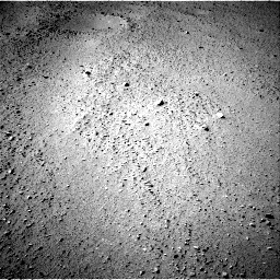 Nasa's Mars rover Curiosity acquired this image using its Right Navigation Camera on Sol 669, at drive 150, site number 37
