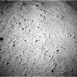 Nasa's Mars rover Curiosity acquired this image using its Right Navigation Camera on Sol 669, at drive 186, site number 37