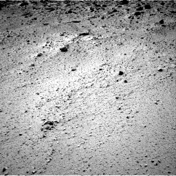 Nasa's Mars rover Curiosity acquired this image using its Right Navigation Camera on Sol 669, at drive 216, site number 37