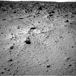Nasa's Mars rover Curiosity acquired this image using its Right Navigation Camera on Sol 669, at drive 246, site number 37