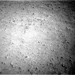 Nasa's Mars rover Curiosity acquired this image using its Right Navigation Camera on Sol 670, at drive 760, site number 37