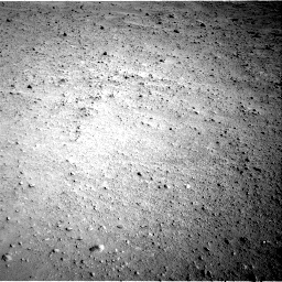 Nasa's Mars rover Curiosity acquired this image using its Right Navigation Camera on Sol 670, at drive 766, site number 37