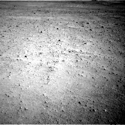Nasa's Mars rover Curiosity acquired this image using its Right Navigation Camera on Sol 670, at drive 772, site number 37