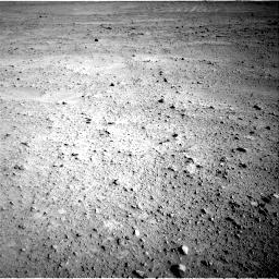 Nasa's Mars rover Curiosity acquired this image using its Right Navigation Camera on Sol 670, at drive 916, site number 37