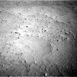 Nasa's Mars rover Curiosity acquired this image using its Right Navigation Camera on Sol 670, at drive 994, site number 37