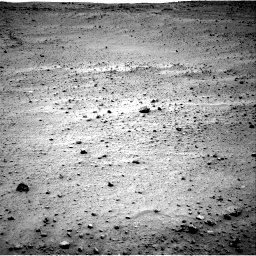 Nasa's Mars rover Curiosity acquired this image using its Right Navigation Camera on Sol 678, at drive 476, site number 38