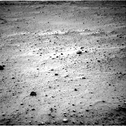 Nasa's Mars rover Curiosity acquired this image using its Right Navigation Camera on Sol 678, at drive 482, site number 38