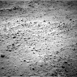 Nasa's Mars rover Curiosity acquired this image using its Right Navigation Camera on Sol 678, at drive 530, site number 38