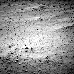 Nasa's Mars rover Curiosity acquired this image using its Right Navigation Camera on Sol 678, at drive 596, site number 38