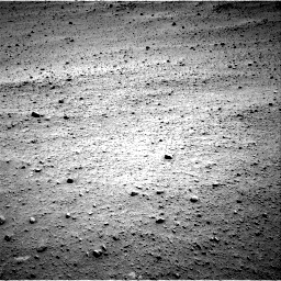Nasa's Mars rover Curiosity acquired this image using its Right Navigation Camera on Sol 678, at drive 674, site number 38