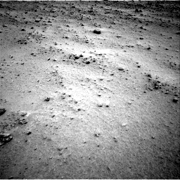 Nasa's Mars rover Curiosity acquired this image using its Right Navigation Camera on Sol 683, at drive 1056, site number 38