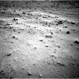 Nasa's Mars rover Curiosity acquired this image using its Right Navigation Camera on Sol 683, at drive 1092, site number 38
