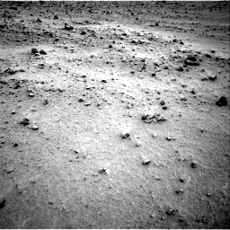 Nasa's Mars rover Curiosity acquired this image using its Right Navigation Camera on Sol 683, at drive 1098, site number 38