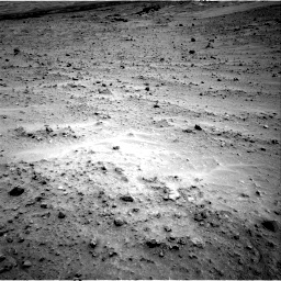 Nasa's Mars rover Curiosity acquired this image using its Right Navigation Camera on Sol 683, at drive 1128, site number 38