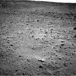 Nasa's Mars rover Curiosity acquired this image using its Left Navigation Camera on Sol 685, at drive 1692, site number 38