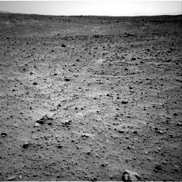 Nasa's Mars rover Curiosity acquired this image using its Right Navigation Camera on Sol 685, at drive 1608, site number 38