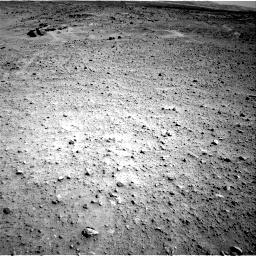 Nasa's Mars rover Curiosity acquired this image using its Right Navigation Camera on Sol 685, at drive 1620, site number 38