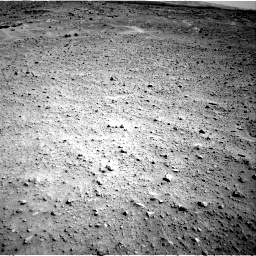 Nasa's Mars rover Curiosity acquired this image using its Right Navigation Camera on Sol 685, at drive 1638, site number 38